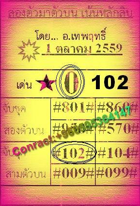 vipsetnonmis01-10-2559win102w